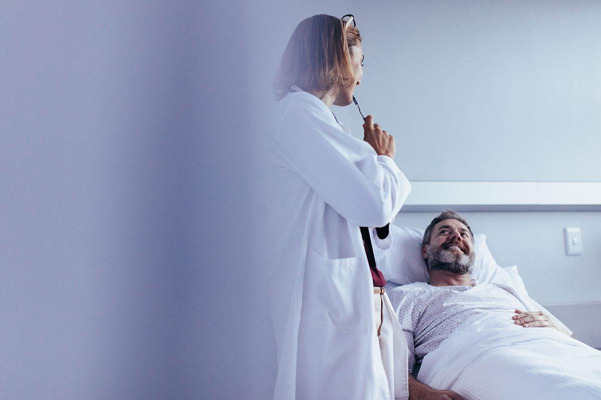 feature-placeholder-doctor-patient