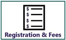 Registration-Fees-min-1