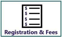 Registration-Fees-min-1
