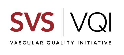 Vascular Quality Initiative
