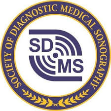 SDMS Minimum Education Standards Task Force