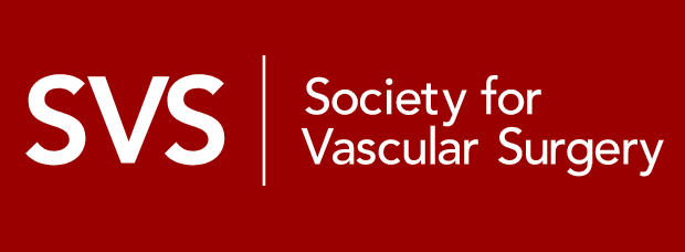 Society for Vascular Surgery logo