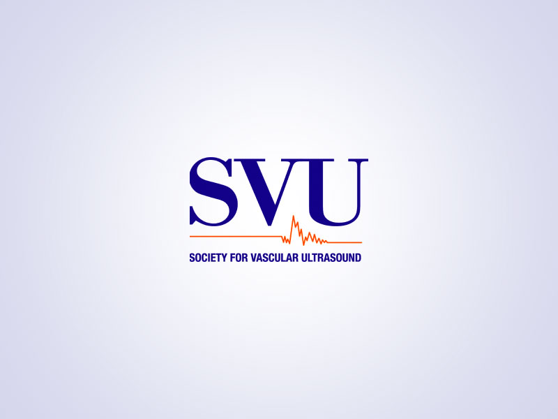 Society for Vascular Ultrasound | Research. Education. Advocacy.