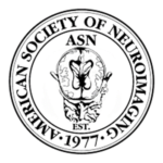 American-Society-of-Neuroimaging