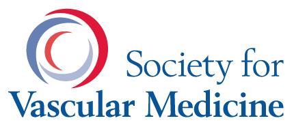 Society-for-Vascular-Medicine