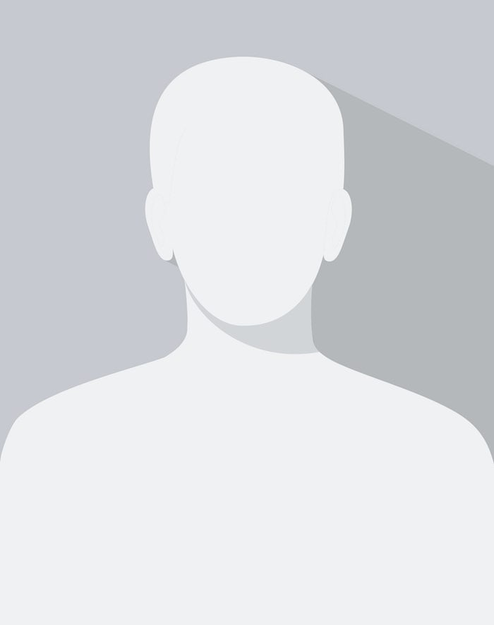 picture of silhoutte