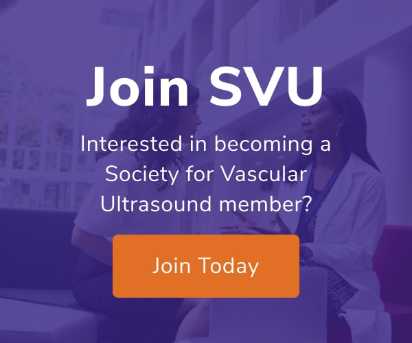 Join SVU Today! Click here to see benefits of membership and sign up.
