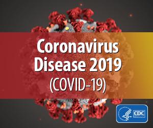 Coronavirus-badge-300