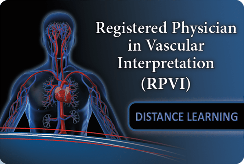 RPVI Distance Learning