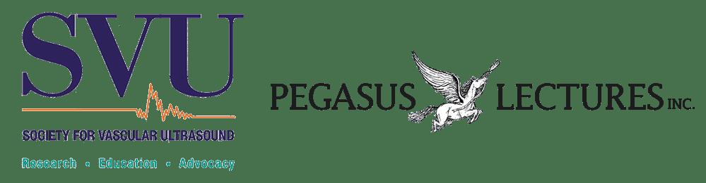 Pegasus & SVU