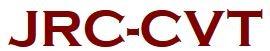 JRC-CVT Logo