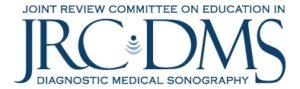 JRC-DMS Logo