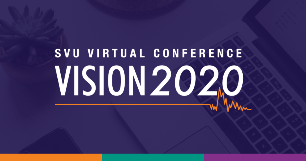 SVU-vision-2020-open-graphi-fb@1x