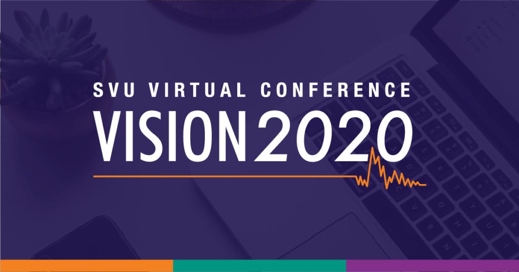 SVU-vision-2020-open-graphi-fb@1x