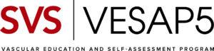SVS VESAP5 Logo